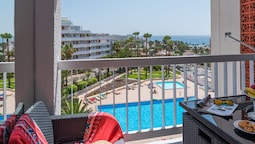 609. Reformed Luxury Apartment! Sea View Playa Las Americas