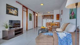 M13G. Panoramic Apartment in the Heart of Las Américas Beach