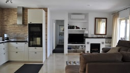107306 - Apartment in Mijas