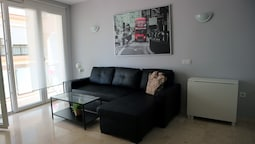 107468 - Apartment in Fuengirola