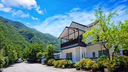 Gapyeong Mary Valley Pension