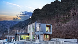 Chuncheon Daily Land Pension