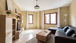 Dunas Canteras Apartment I