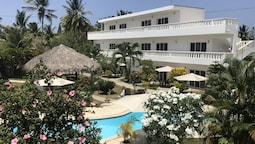 Diamond Hotel Cabarete