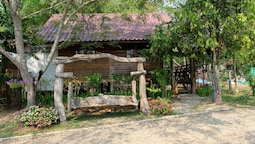 Pai Village Farm Homestay