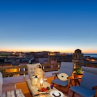 Chania Escapes Old Town-Casa Barchetta- Adults Only
