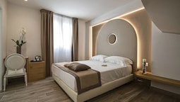 Il Mare Dentro Rooms