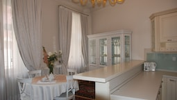 Luxury Apartments TGM Karlovy Vary
