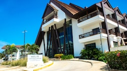 Melia Cartagena Karmairi - All Inclusive - Adults Only