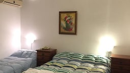 Cordoba B&B Bed and Breakfast Hotel