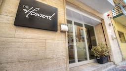 The Howard Hotel and Residence