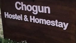 Chogun Hostel