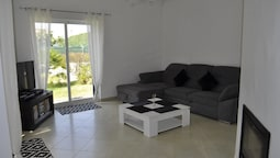 House With 4 Bedrooms in Carvoeiro, With Wonderful Mountain View, Priv