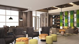 Hyatt House Winnipeg-South/Outlet Collection