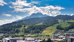 Airhosted Luzern Vacation Home Rentals