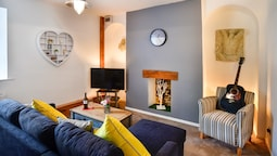 Cambrian Place - Swansea Guest Homes