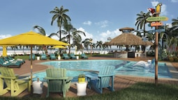 New Margaritaville Island Reserve Riviera Cancun - All Inclusive by Ka