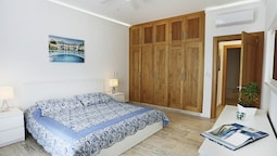 Campo Del Mar 1 Bedroom Villa