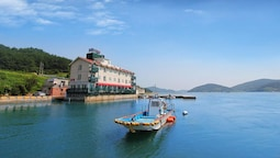 Namhae 1 Night 2 Days Pension