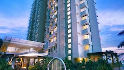 Aston Balikpapan Hotel and Residence