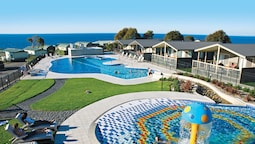 NRMA Merimbula Beach Holiday Resort