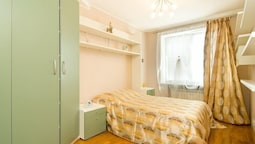Minsk Apartment 2