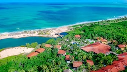 Pratagy Beach - All Inclusive Resort - Wyndham