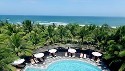 Le Belhamy Beach Resort & Spa, Hoi An