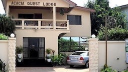 Acacia Guest Lodge North Kaneshie