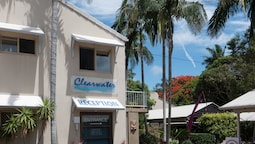 Clearwater Noosa