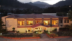 Country Inn - Bhimtal