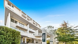 Adina Serviced Apartments Canberra Dickson