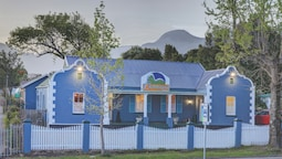 Outeniqua Travel Lodge