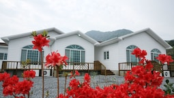 Namhae Goeun Miso Pension