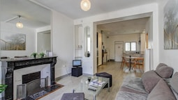 Appartement Le Gaston - Le Formel