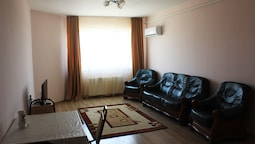Apartment DIRSI 4