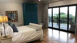 Dolphins Guest House Umhlanga