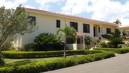4 Bedroom Villa Privacy in Mind, Gated and Secure