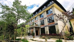 Lihao Boutique Inn