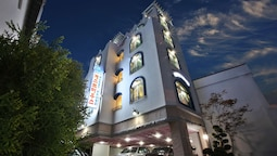 Tongyeong City Hostel