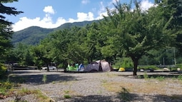Osec Village & Camping