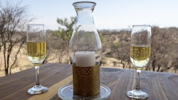 Ripley`s Self-Catering Camp Windhoek