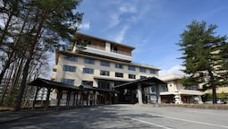 Kurobe Sun Valley Hotel