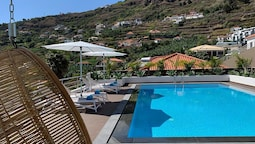 Calheta Boutique Houses - Adults Only
