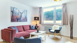 Apartment Winterberg - Stylish