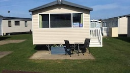 Haven Caister, 2 bed Deluxe +