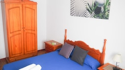 ConilPlus Apartment-Familiares I