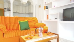 ConilPlus Apartment - Bodega