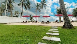 Akurala Beach Boutique Resort
