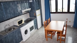 Fuerte Holiday Morro Jable Beach Apartment